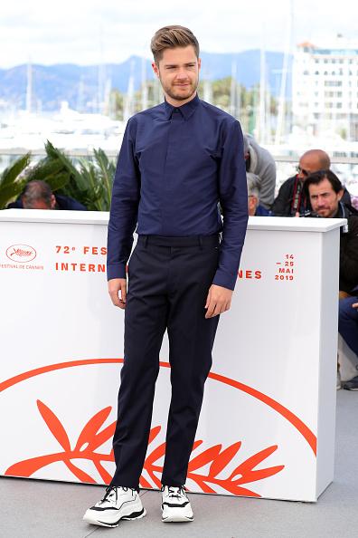 Incidental People「Un Certain Regard Jury Photocall - The 72nd Annual Cannes Film Festival」:写真・画像(11)[壁紙.com]