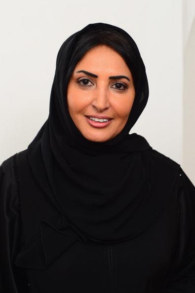 Only Women「2012 Doha Tribeca Film Festival - Portraits」:写真・画像(4)[壁紙.com]