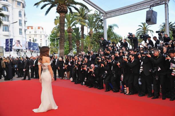IL Gattopardo - Premiere - 63rd Cannes Film Festival:ニュース(壁紙.com)