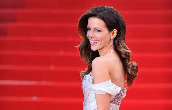 Kate Beckinsale「IL Gattopardo - Premiere - 63rd Cannes Film Festival」:写真・画像(0)[壁紙.com]