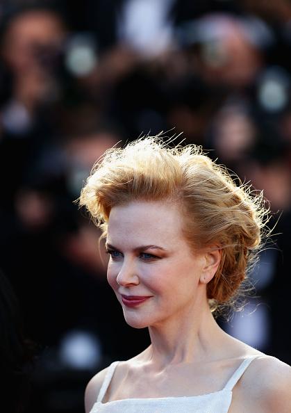 Venus in Fur - 2013 Film「'La Venus A La Fourrure' Premiere - The 66th Annual Cannes Film Festival」:写真・画像(16)[壁紙.com]