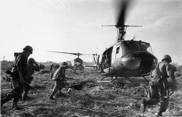 Marines - Military「Forced Landing」:写真・画像(18)[壁紙.com]
