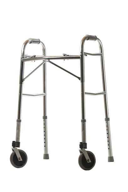 Medical Equipment - Walker:スマホ壁紙(壁紙.com)