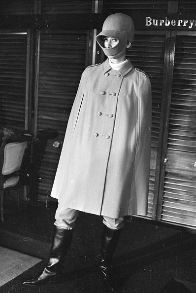 Coat - Garment「Riding Habit」:写真・画像(15)[壁紙.com]