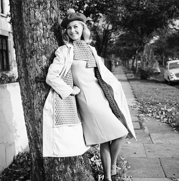 Beret「Stella Dunne」:写真・画像(17)[壁紙.com]