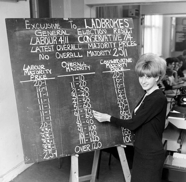 Number「Prices On Blackboard」:写真・画像(9)[壁紙.com]