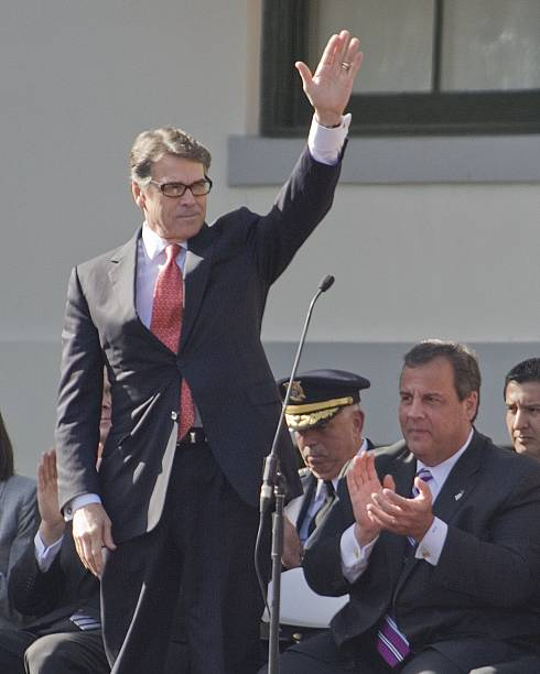Florida Governor's Inauguration:ニュース(壁紙.com)