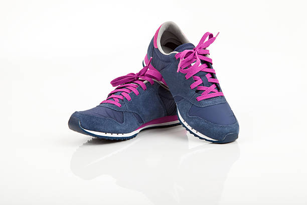 Sports Shoe:スマホ壁紙(壁紙.com)