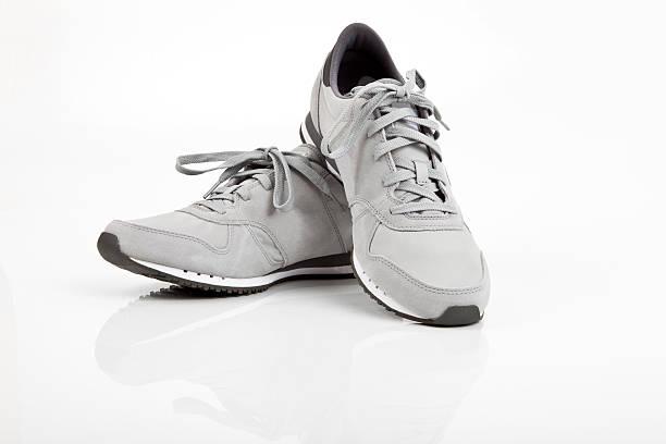 Sports Shoe Series:スマホ壁紙(壁紙.com)