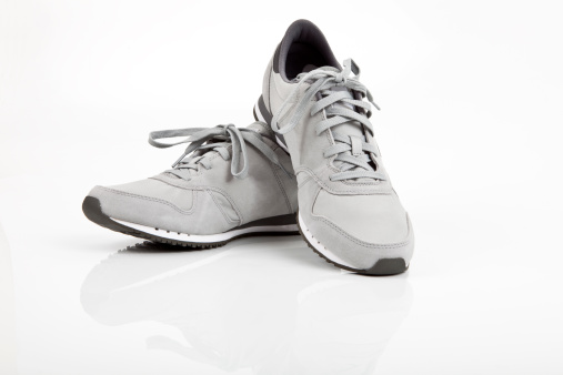 Sports Race「Sports Shoe Series」:スマホ壁紙(15)