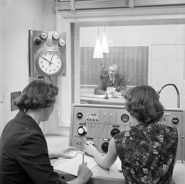 BBC「On Air」:写真・画像(14)[壁紙.com]