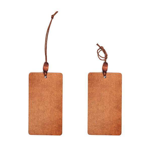 Price Tag-Sales Concept-Emptgy Label,Cardboard, Labeling:スマホ壁紙(壁紙.com)