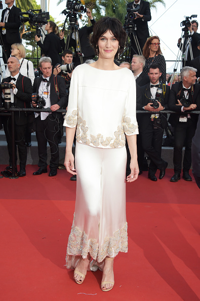 Adults Only「'The Beguiled' Red Carpet Arrivals - The 70th Annual Cannes Film Festival」:写真・画像(11)[壁紙.com]