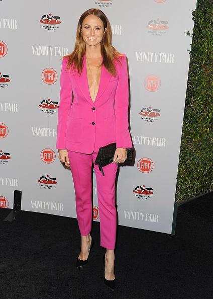ヴァニティ・フェア「Vanity Fair Campaign Hollywood Young Hollywood Party Sponsored By Fiat - Arrivals」:写真・画像(6)[壁紙.com]