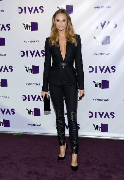"""Pant Suit「""""VH1 Divas"""" 2012 - Arrivals」:写真・画像(10)[壁紙.com]"""