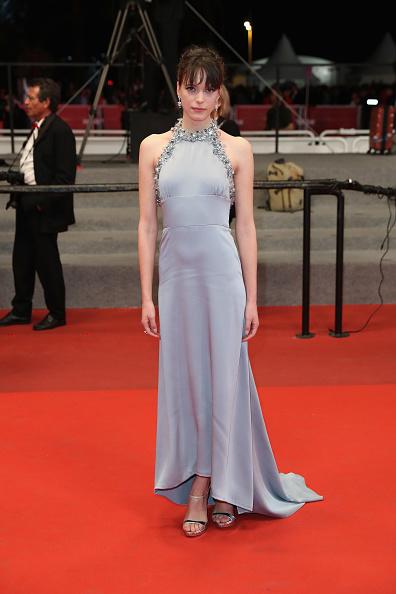 映画界「'Redoubtable (Le Redoutable)' Red Carpet Arrivals - The 70th Annual Cannes Film Festival」:写真・画像(13)[壁紙.com]