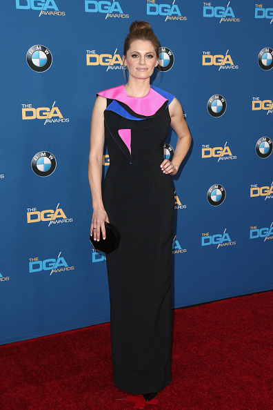 賞「68th Annual Directors Guild Of America Awards - Arrivals」:写真・画像(11)[壁紙.com]