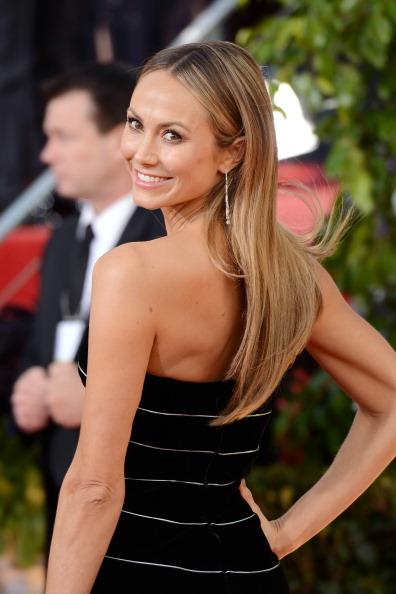 Entertainment Event「70th Annual Golden Globe Awards - Arrivals」:写真・画像(14)[壁紙.com]