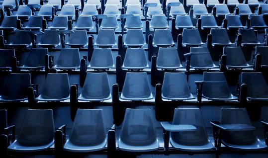 Seat「Have a seat」:スマホ壁紙(10)