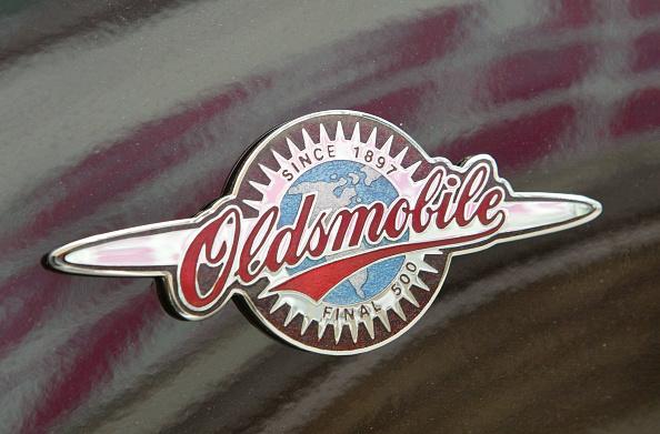 Tim Boyle「General Motors Phases Out Oldsmobile」:写真・画像(18)[壁紙.com]