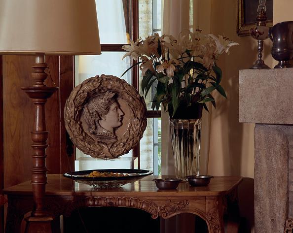 新鮮「View of a well adorned table」:写真・画像(19)[壁紙.com]