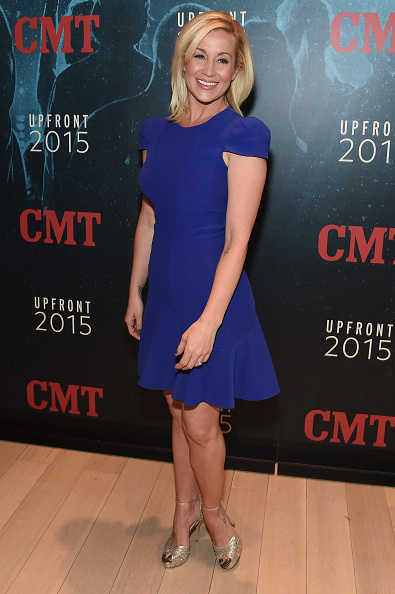 Silver Shoe「The Annual 2015 CMT Upfront」:写真・画像(18)[壁紙.com]