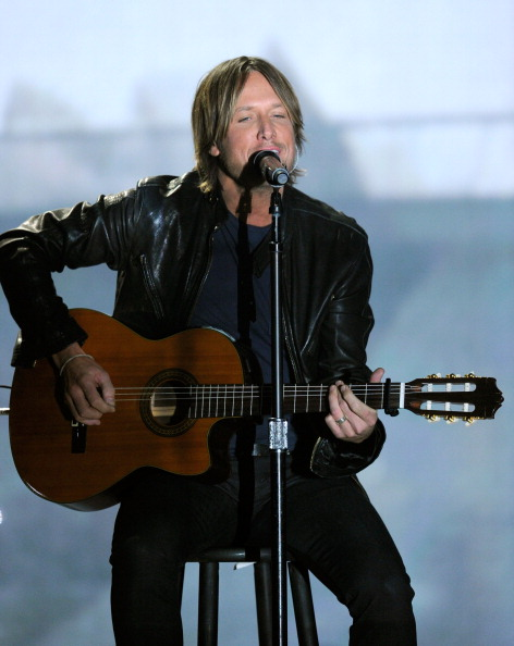 46th ACM Awards「46th Annual Academy Of Country Music Awards - Show」:写真・画像(4)[壁紙.com]