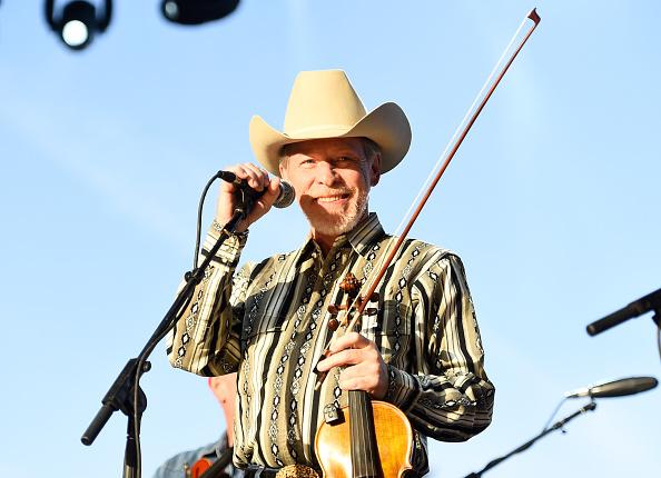 Frazer Harrison「2015 Stagecoach California's Country Music Festival - Day 1」:写真・画像(5)[壁紙.com]