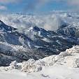 アンダルシアシエラネバダ山脈壁紙の画像(壁紙.com)