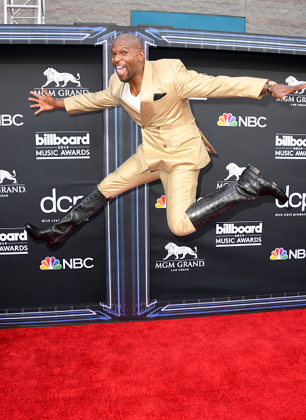 Music Award「2019 Billboard Music Awards - Arrivals」:写真・画像(19)[壁紙.com]