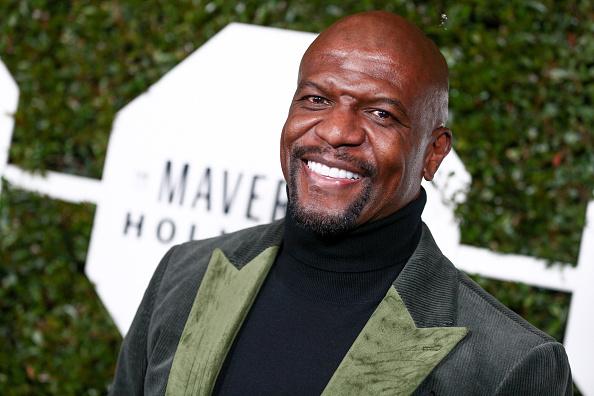 カリフォルニア州ハリウッド「Esquire's Annual Maverick's Of Hollywood - Arrivals」:写真・画像(13)[壁紙.com]