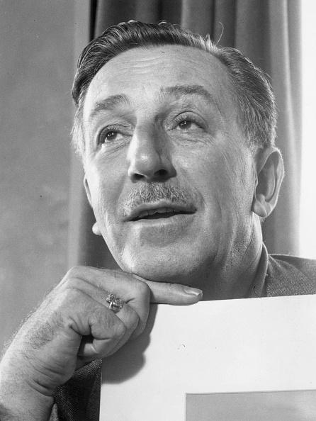 Walt Disney - Film Producer「Walt Disney」:写真・画像(11)[壁紙.com]