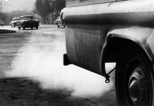Wind「City Smog」:写真・画像(19)[壁紙.com]