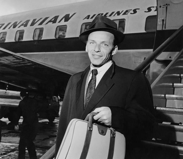 Celebrities「Frank Sinatra」:写真・画像(2)[壁紙.com]