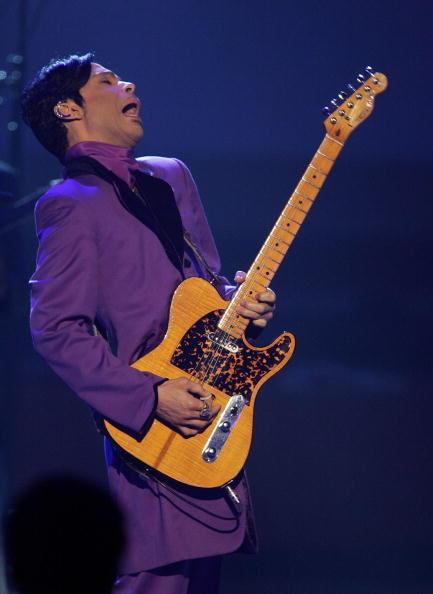 Frazer Harrison「BET Awards '06 - Show」:写真・画像(7)[壁紙.com]