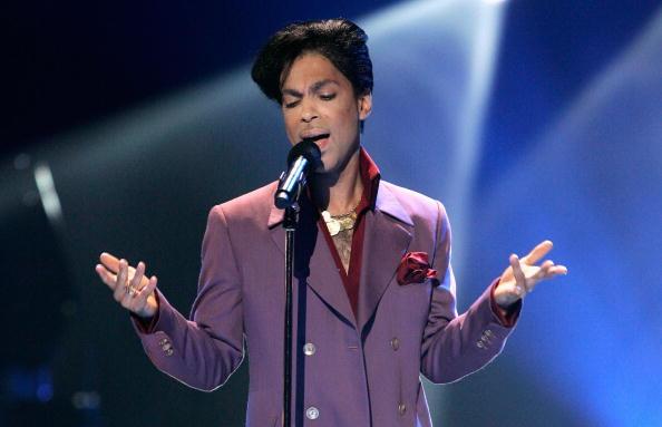 パフォーマンス「American Idol Season 5 Finale - Show」:写真・画像(19)[壁紙.com]