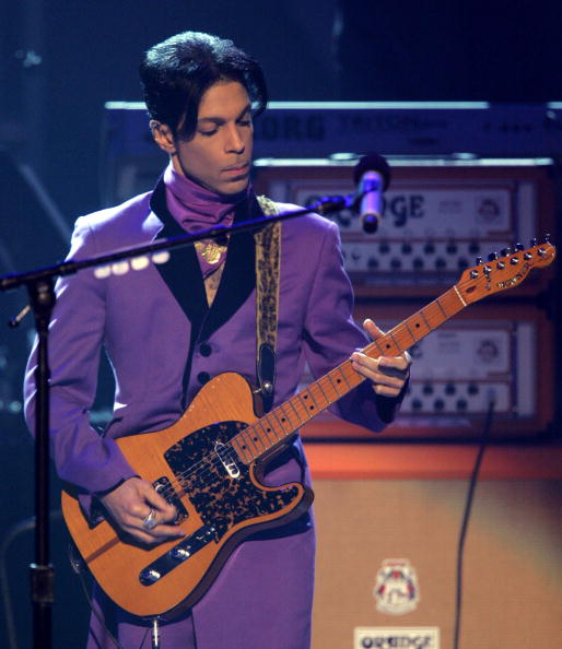 Purple「BET Awards '06 - Show」:写真・画像(0)[壁紙.com]