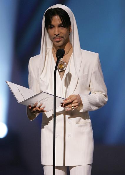 Singer「31st Annual People's Choice Awards - Show」:写真・画像(19)[壁紙.com]