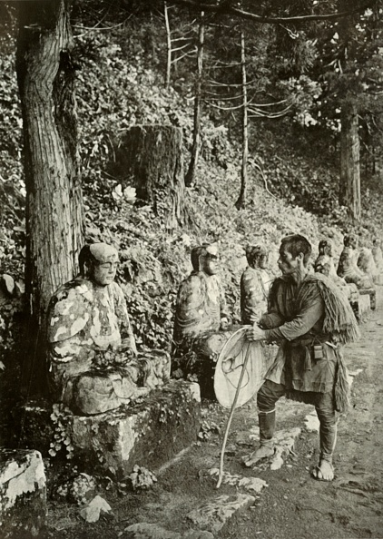 Bodhisattva「Meditation」:写真・画像(3)[壁紙.com]