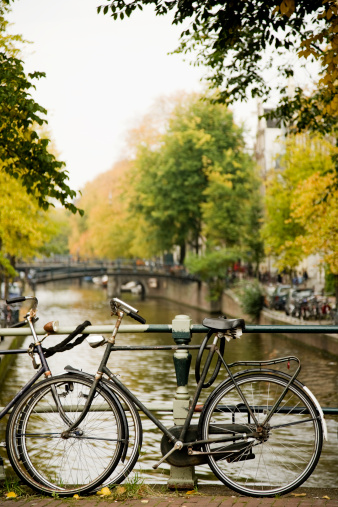 Amsterdam「Amsterdam」:スマホ壁紙(1)