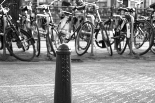 Amsterdam「Amsterdam」:スマホ壁紙(14)