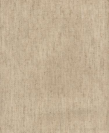 Cross-Stitch「aida cloth in beige」:スマホ壁紙(5)
