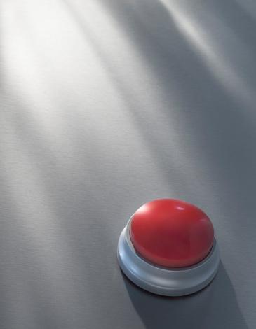 Push Button「Big red button」:スマホ壁紙(18)