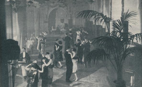 葉・植物「Dance」:写真・画像(7)[壁紙.com]