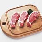 肉カテゴリー(壁紙.com)