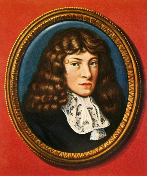 French Press「Blaise Pascal」:写真・画像(5)[壁紙.com]