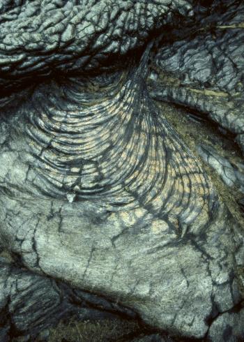 地質構造「Hawaii Volcanoes National Park」:スマホ壁紙(10)