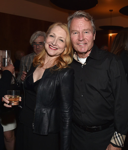 Wide「Broad Green Pictures Holiday Party」:写真・画像(19)[壁紙.com]