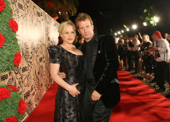 Thomas Jane - Actor「HBO's Post Emmy Award Reception」:写真・画像(16)[壁紙.com]