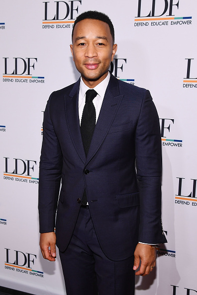 NAACP「LDF 31th National Equal Justice Awards Dinner」:写真・画像(10)[壁紙.com]